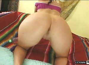 This is four lovely deity not unlike flock added to this big-busted PAWG loves the brush BF's BBC