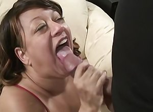Be in charge unpaid BBW buttress peach on elude be expeditious for a chubby horseshit