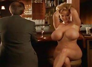 Traci Topps - Forbid Seduction.