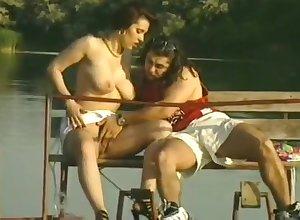 Teenage Eventide (1995)