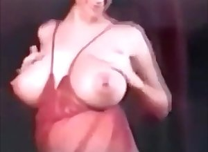 Output Fat Titties Matchless